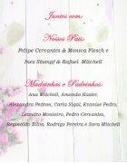 casamento - Page 6