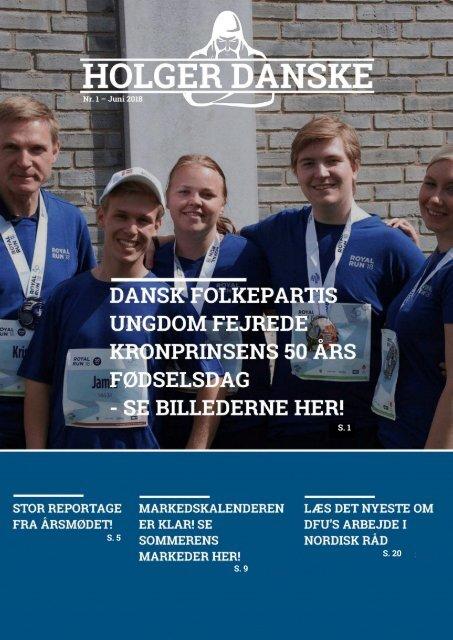 Nyhedsblad-juni-2018