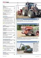 profi-08-2018 - Page 4