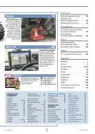 profi-08-2018 - Page 5