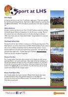 Principals Letter June 2018  - Page 2