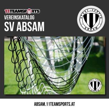 Online Absam
