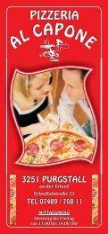 pizza - oetec.at