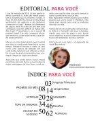 jornal PINK PASSION_julho - Page 2