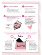 jornal PINK PASSION_julho - Page 6