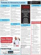 Anzeiger Ausgabe 2818 - Page 2