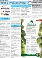 Anzeiger Ausgabe 2818 - Page 4