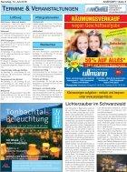 Anzeiger Ausgabe 2818 - Page 5