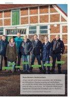 Planerbroschuere 2018 - Page 5