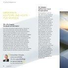 Unternehmensbroschuere Energiekontor - Page 2