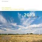 Unternehmensbroschuere Energiekontor - Page 4