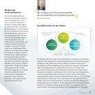 Unternehmensbroschuere Energiekontor - Page 5