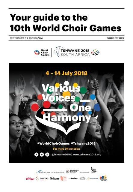 WCG Newsinsert Tshwane News 004_HB_JD (1)