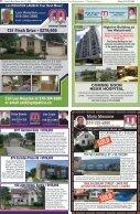 July 12-July 26 - Page 6