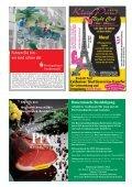 Download - Stadt Dornstetten - Seite 2