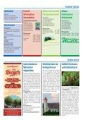 Download - Stadt Dornstetten - Seite 3