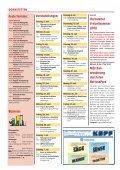 Download - Stadt Dornstetten - Seite 4