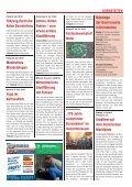 Download - Stadt Dornstetten - Seite 5