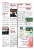 Download - Stadt Dornstetten - Seite 6