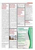 Download - Stadt Dornstetten - Seite 7