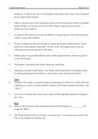 Draft Lease Final - Page 2