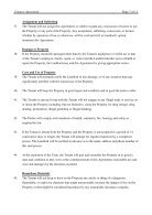 Draft Lease Final - Page 7