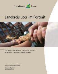 Landkreis-Leer-im-Portrait-2012