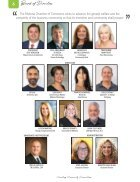 Mokena Community Resource Guide 2018 - Page 6