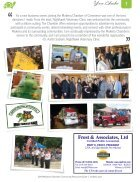 Mokena Community Resource Guide 2018 - Page 7