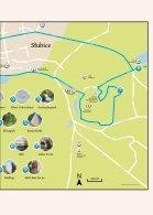 Kleist-Route - Europa-Universität Viadrina Frankfurt - Seite 5