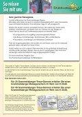 Busreisen · Radreisen - Grammelsberger-Reisen - Seite 2