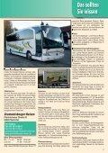 Busreisen · Radreisen - Grammelsberger-Reisen - Seite 3