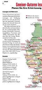 10 Jahre - Harald Schneider - Seite 2