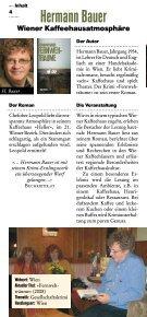 10 Jahre - Harald Schneider - Seite 4