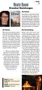 10 Jahre - Harald Schneider - Seite 5