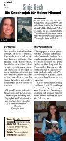 10 Jahre - Harald Schneider - Seite 6