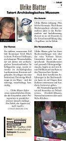 10 Jahre - Harald Schneider - Seite 7