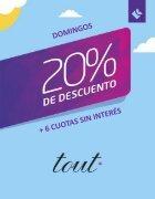 catalogo-shopping-premiumPIA12 - Page 6