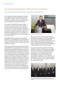 meineBank - Hannoversche Volksbank eG - Seite 6