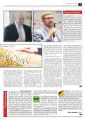 «Новая газета» №74 (пятница) от 13.07.2018 - Page 7