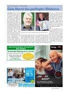 Wir im Frankenwald 28/2018 - Page 3