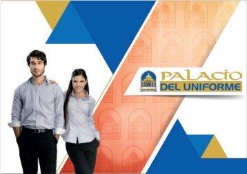 PORTAFOLIO PALACION U-2018