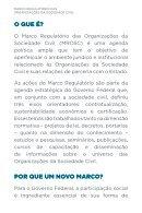REVISTA do Terceiro Setor - Page 4