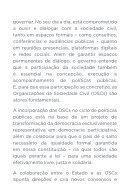 REVISTA do Terceiro Setor - Page 5