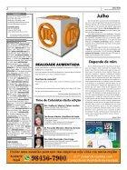 Web - Jornal do Rebouças - Julho 2018 - Page 2