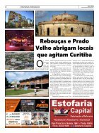 Web - Jornal do Rebouças - Julho 2018 - Page 4