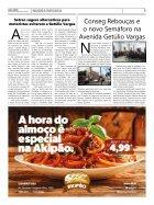 Web - Jornal do Rebouças - Julho 2018 - Page 5