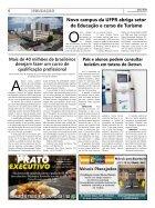 Web - Jornal do Rebouças - Julho 2018 - Page 6
