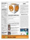 Jornal do Rebouças - Julho 2018 - Page 2