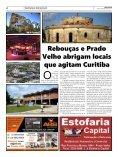 Jornal do Rebouças - Julho 2018 - Page 4